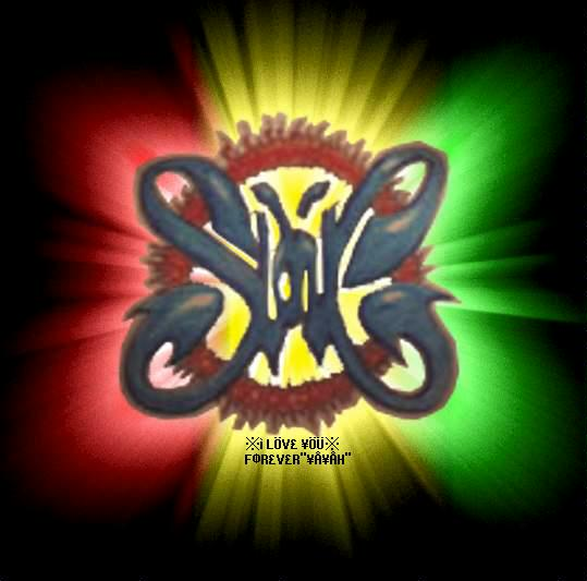 wallpaper slank. Wallpaper Slank. 01 download